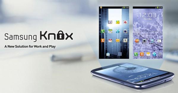 samsung-knox1.jpg