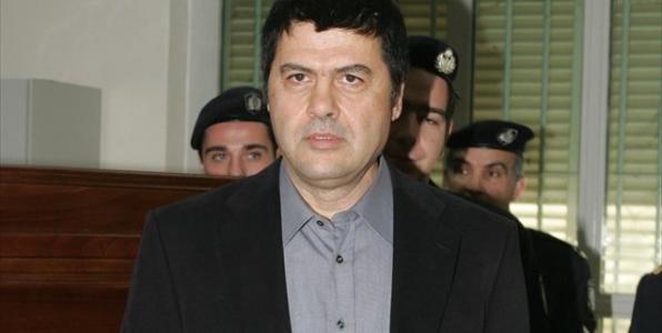 Christodoulos Xiros