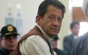 Osmán Morote Barrionuevo