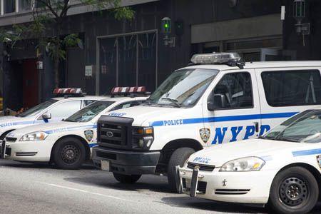 police-new-york.jpg