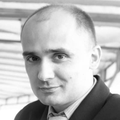 Sergei Kemskiy