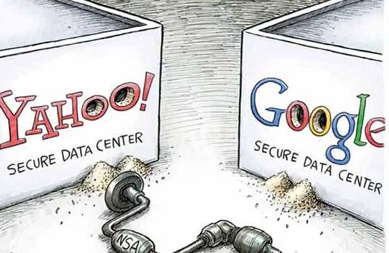 nsa-google-yahoo.jpg