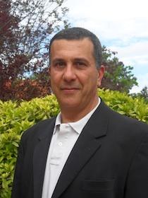Boualem Snaoui