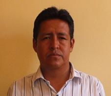 Luis Chang Hugo César Martínez Jiménez Sarmiento