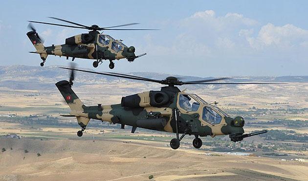 ozgun-helikopter.jpg