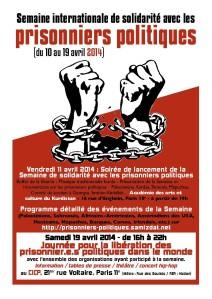 semaine-pp-2014-aff.jpg