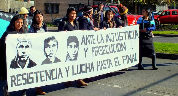 mapuche-photo-1.jpg