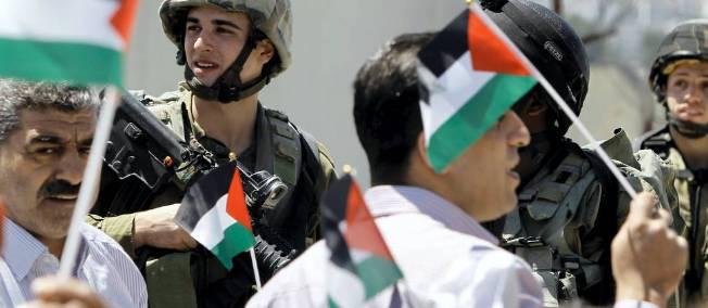 palestine-israel-nakba.jpg