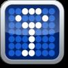 Le logo de Truecrypt
