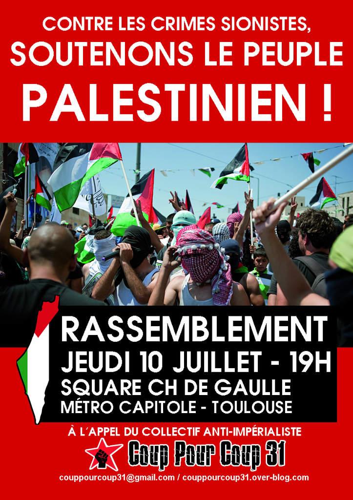 ob_f829bc_affiche-palestine-coup-pour-coup-31.jpg
