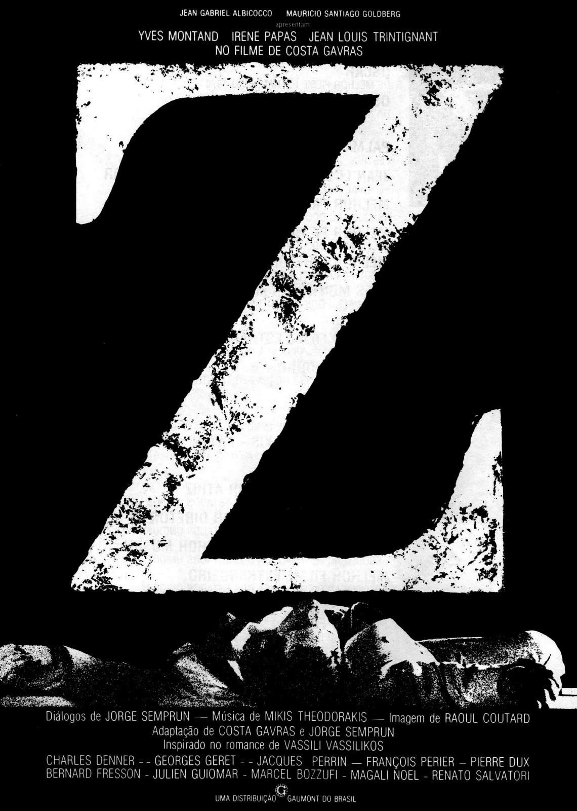 z-affiche.jpg