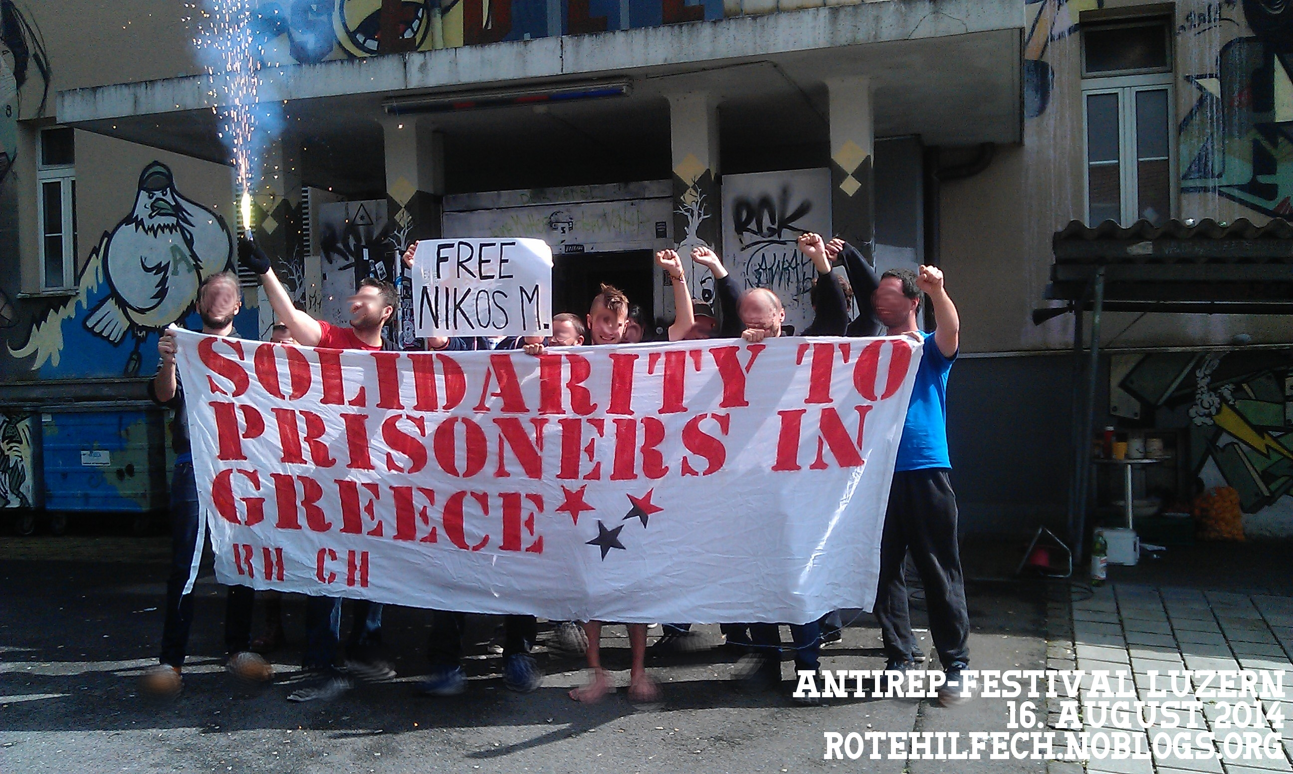solidarity-rh-luzern.jpg