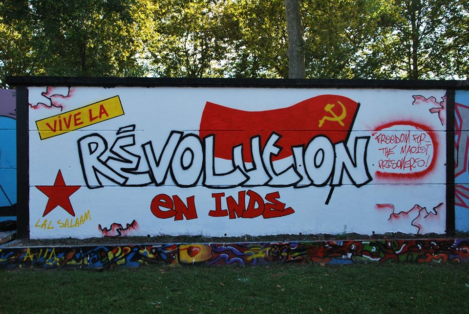 toulouse15082014.jpg
