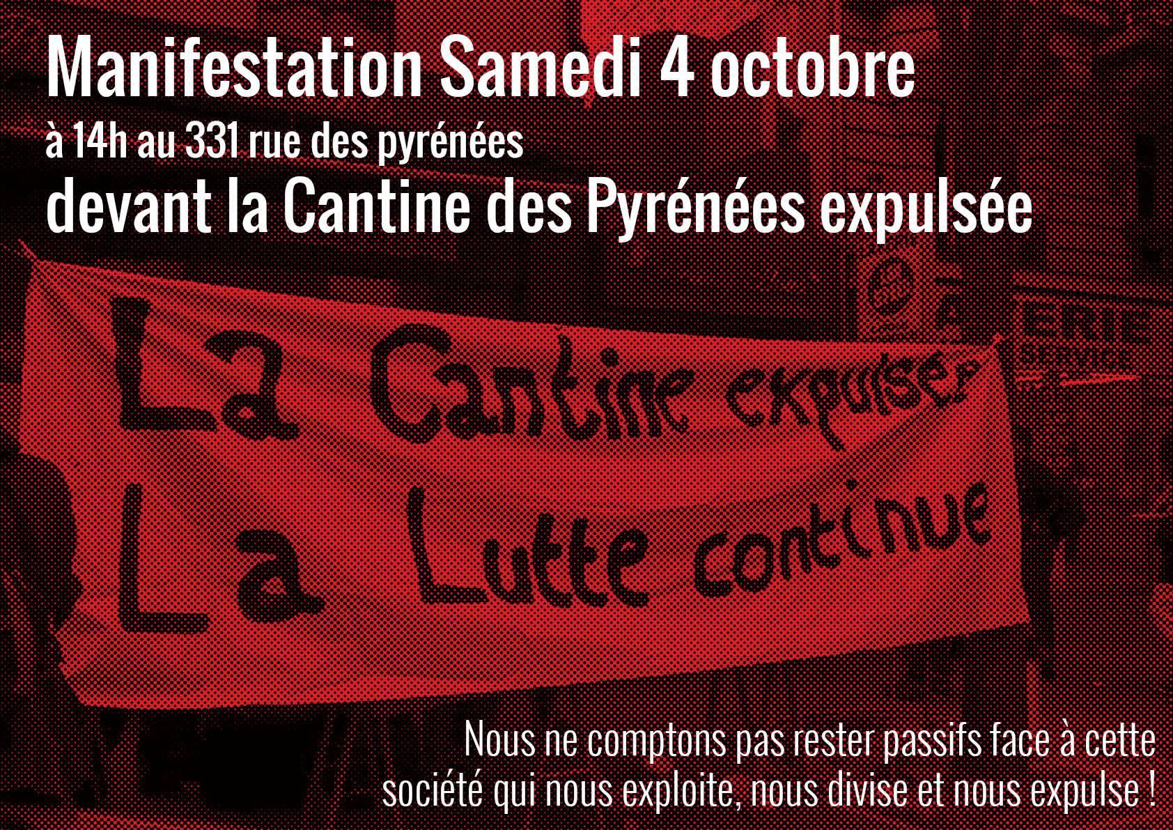 2014-10-04_parisxxe_manifcantinepyrenees.jpg