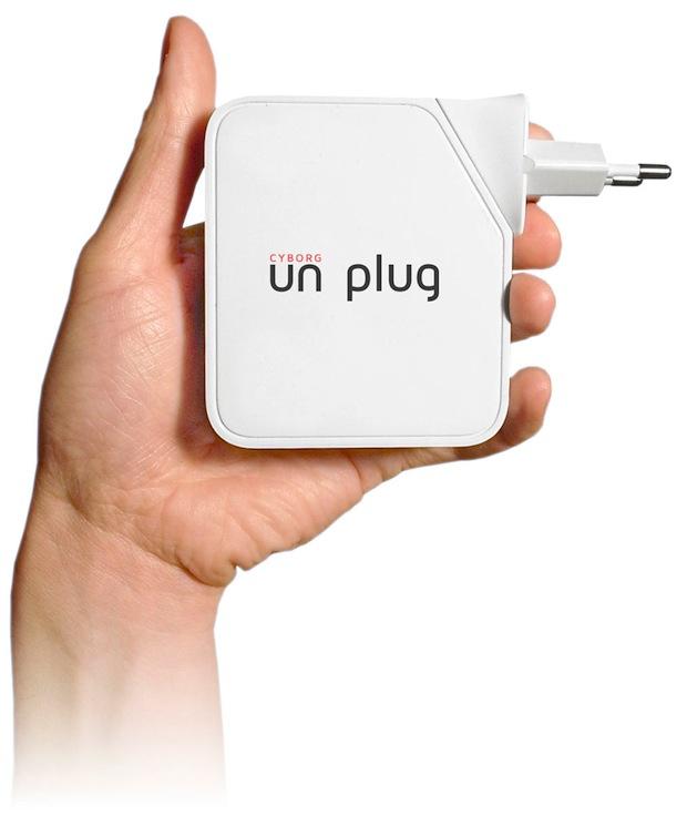 cyborg-unplug-2.jpg