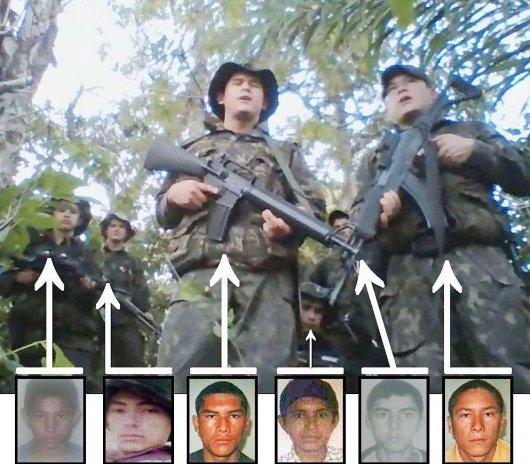 en-el-video-difundido-por-los-propios-terroristas-aparecen-de-izquierda-a-derecha-andres-fernandez-lopez-15-abatido-mariano-lopez-vel_530_464_1139811.jpg