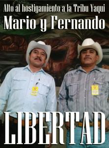mario-y-fernando-222x300.jpg