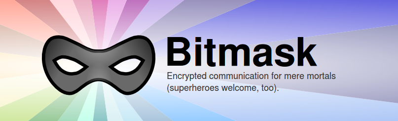 bitmask.png