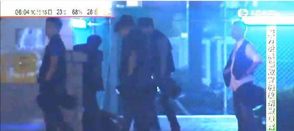 brutalite-policiere-hongkong_5130382.jpg