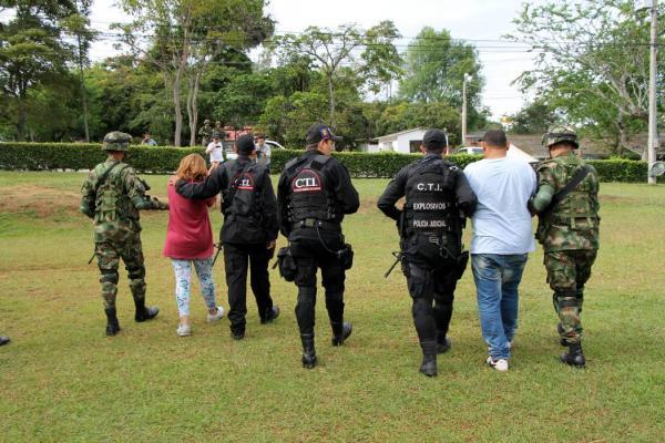 capturan_a_cuatro_presuntos_auxiliadores_de_farc_en_la_ciudad.jpg
