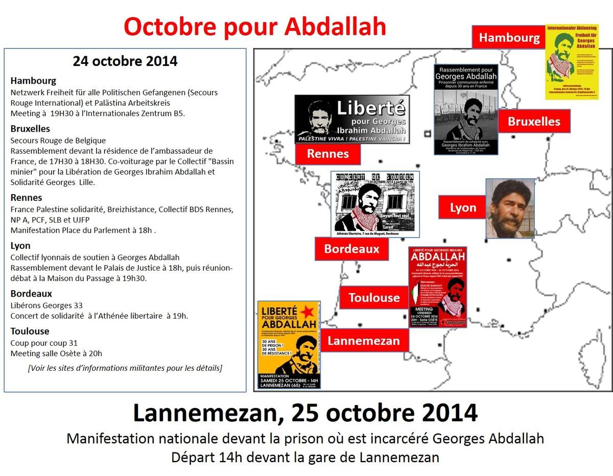 ob_71889c_octobre-pour-abdallah-oct-2014.jpg
