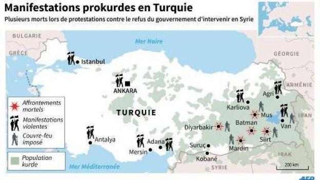 turquie-2.jpg