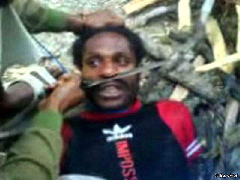 west-papua-torture_screen.jpg