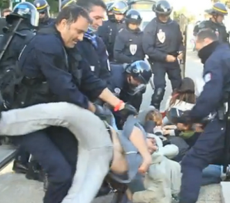 2014-10-23_montpellier_luttopia_expulsion.png