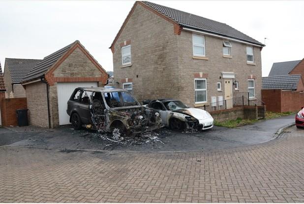 car-burned.jpg