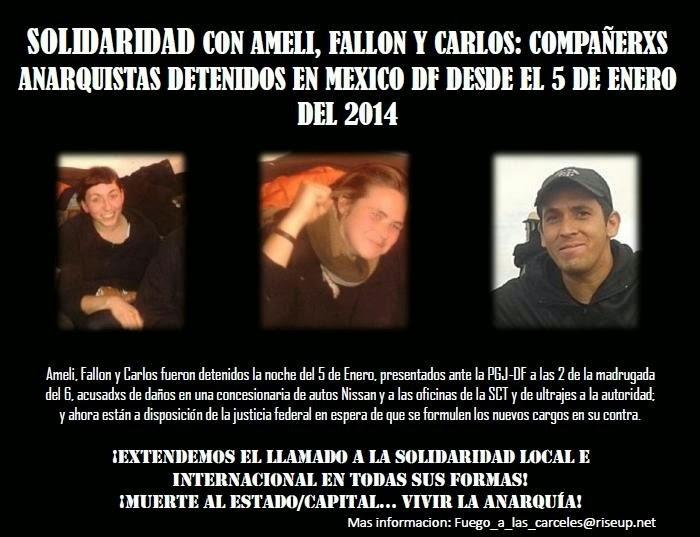 fallon_rouiller_poisson-amelie_pelletier--carlos_lopez_marin-solidaridad-5-e-mexico.jpg