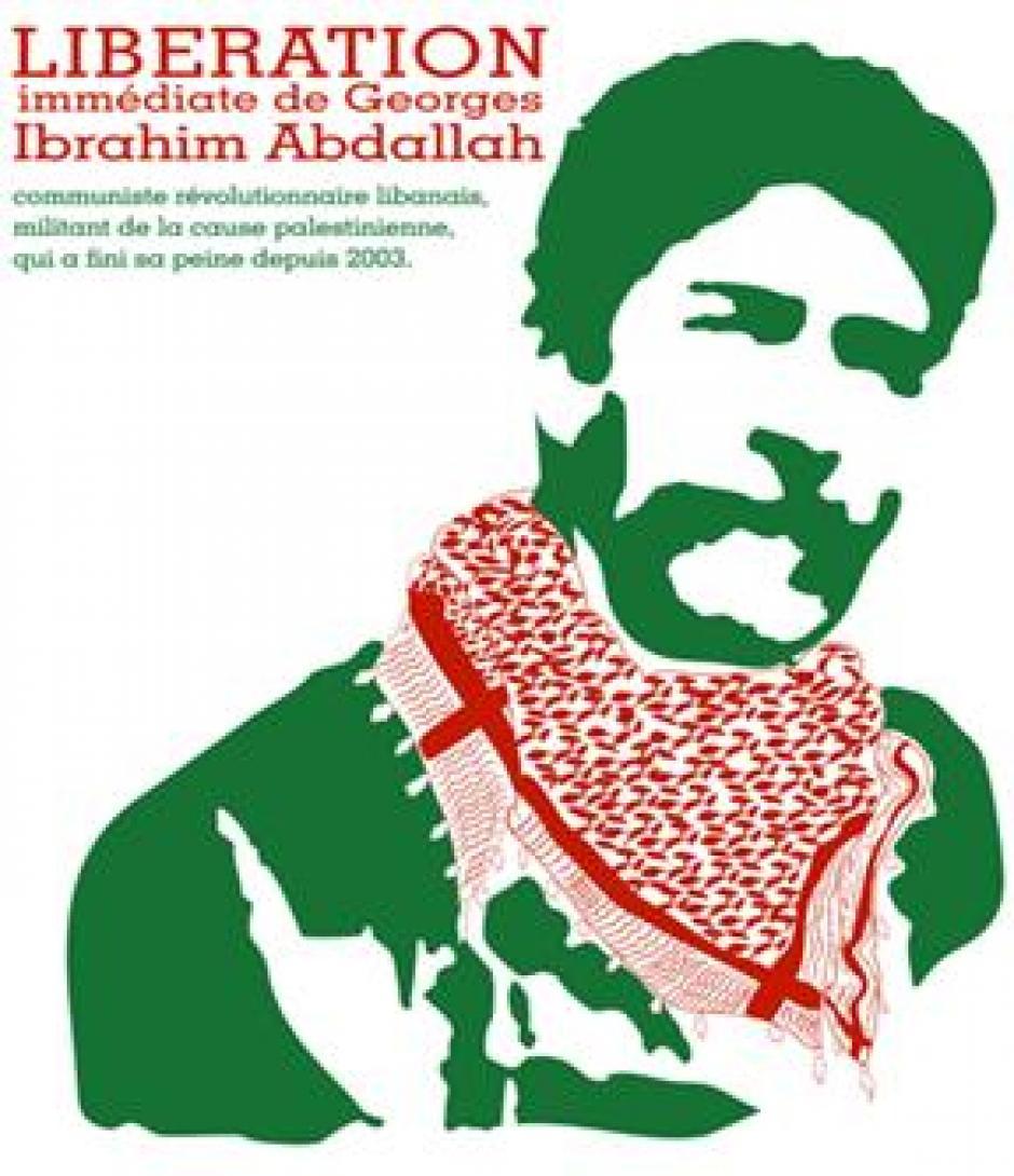 georges_ibrahim_abdallah.jpg