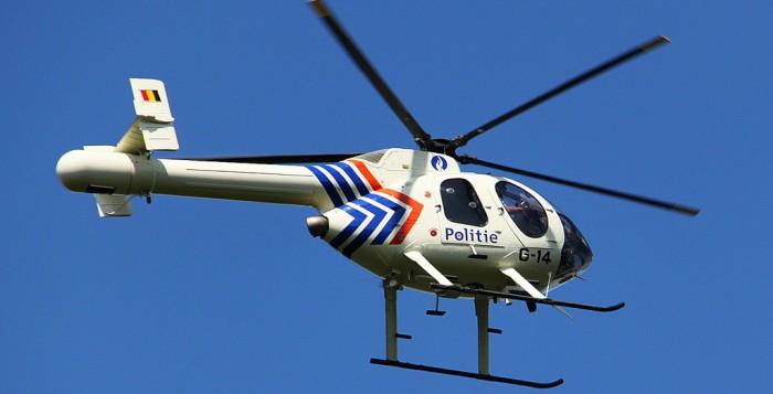 md520n-policebelge_afp-700x357.jpg