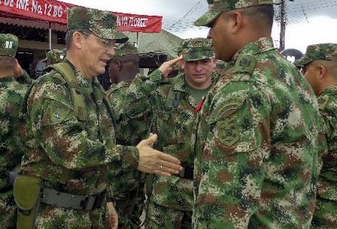 ruben_alzate-general-ejercito_de_colombia.jpg