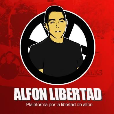 Alfon Libertad !