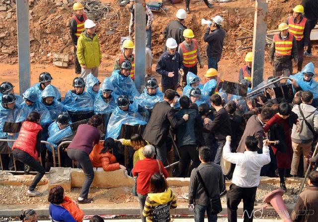 guangdong_dongguan.jpg