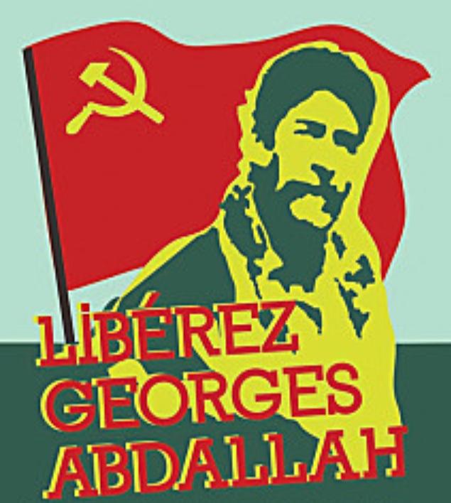 liberez-georges-abdallah-02-2013.jpg