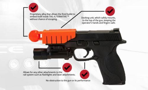 new-non-lethal-pistol.jpg
