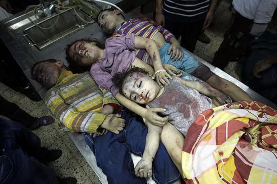 victime-combat-israel-palestine-mort.jpg