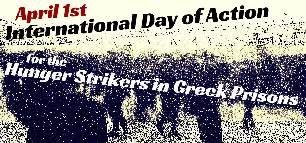 april-1st-international-day-of-action-for-the-hunger-strikers-in-greek-prisons-1024x478.jpg