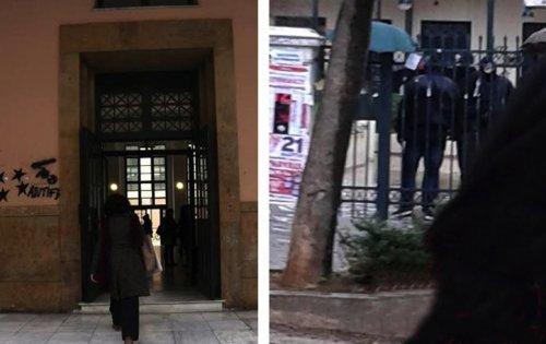 occupy-athens-law-school.jpg