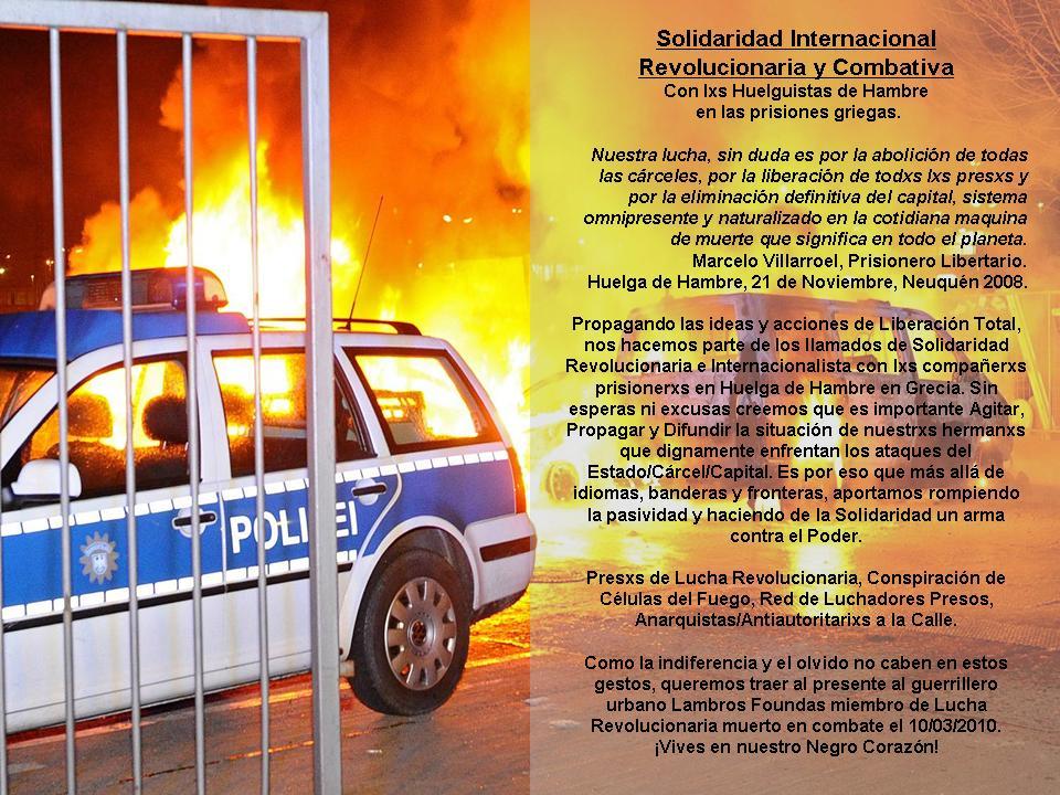 santiago-afiche-clr.jpg