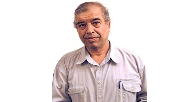 Ebrahim Madadi