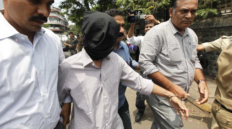 Ajhit, membre haut placé du CPI(Maoist)