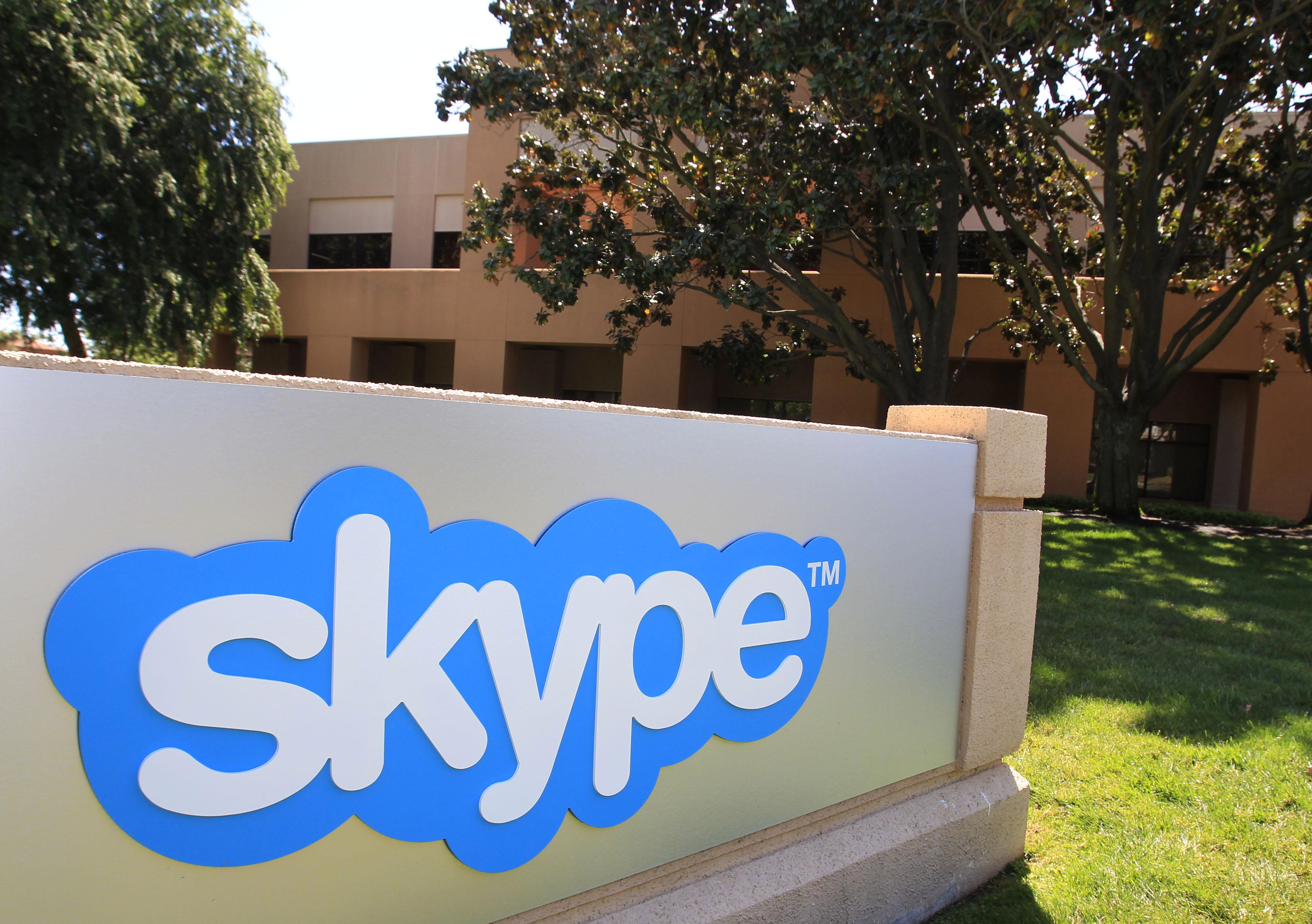 skype_outage_0a599.jpg