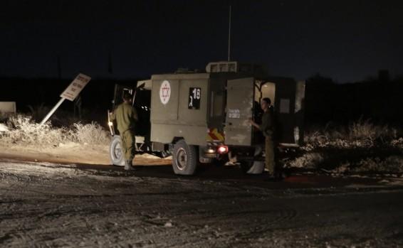 ambulance-militaire.jpg