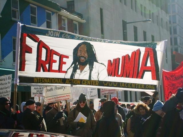free-mumia2.jpg