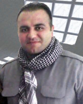 Mansour Arvand