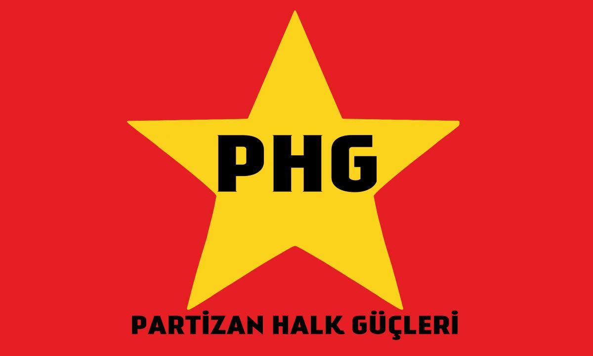 phg.jpg