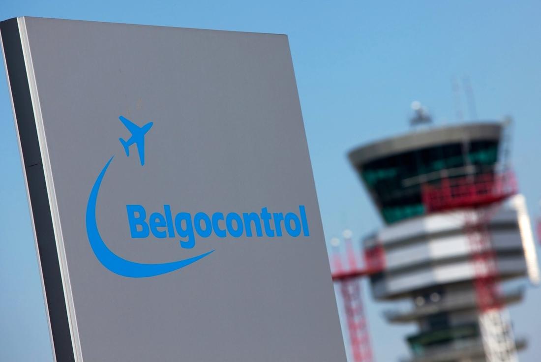 belgocontrol_0.jpg
