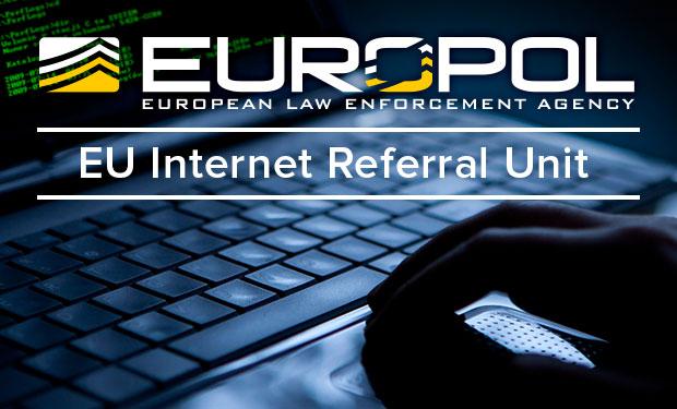 Visuel de l'EU-IRU
